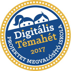 digit_temahet